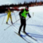 Ski for Light.jpg