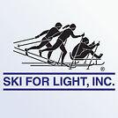 ski-for-light-logo-square_edited.jpg