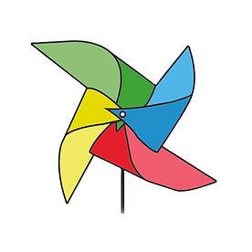 pinwheel white background.jpg