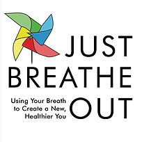 Just%20Breathe%20Out%20Cover_edited.jpg