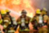 firefighters with SCBA.jpg