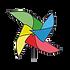 pinwheel no bkg.png