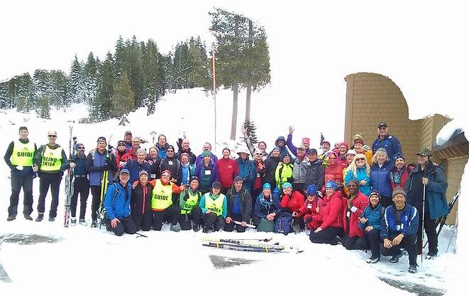 Ski for Light Donner Summit CA.jpg