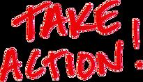 Take Action.png