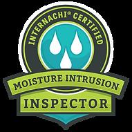 Certified Moisture Intrusion Inspector.png