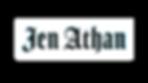 Jen Athan logo White background.png