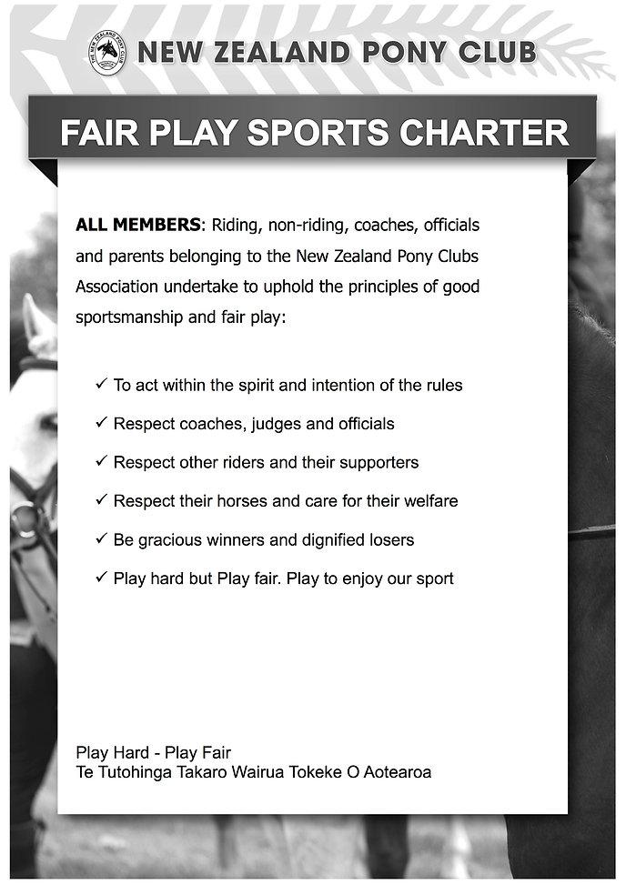 Fair Play Charter.jpg