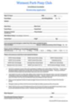 WPPC Enrolment application.jpg