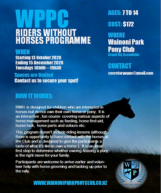RWH flyer Oct 2020.PNG