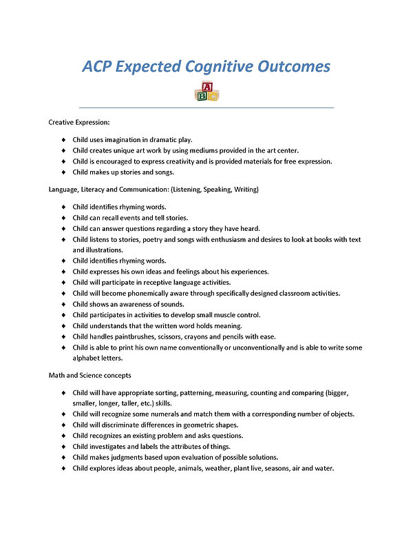 ACPK Expected Cognitive.jpg