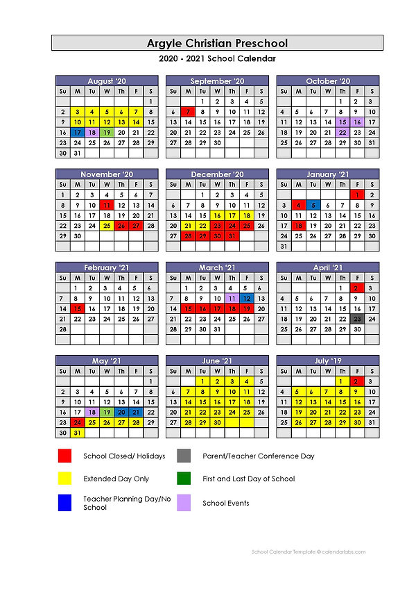 2020-2021 Calendar_Page_1.jpg