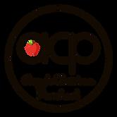 ACP__Logo (Med).png