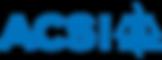 ACSI_Logo_noTag_RGB 283x105_edited.png