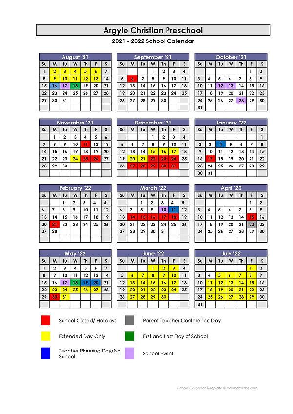 2021-2022 ACP Calendar_Page_1.jpg
