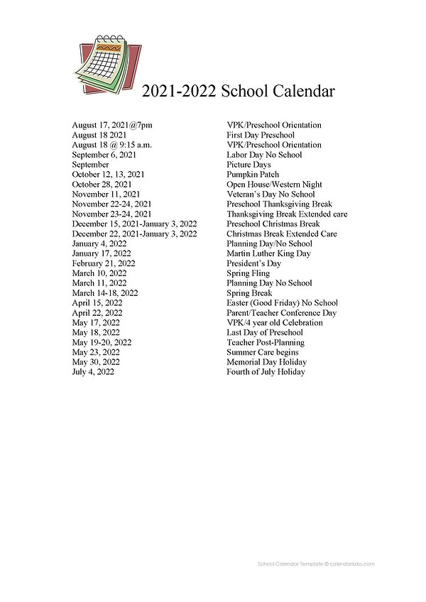2021-2022 ACP Calendar_Page_2.jpg