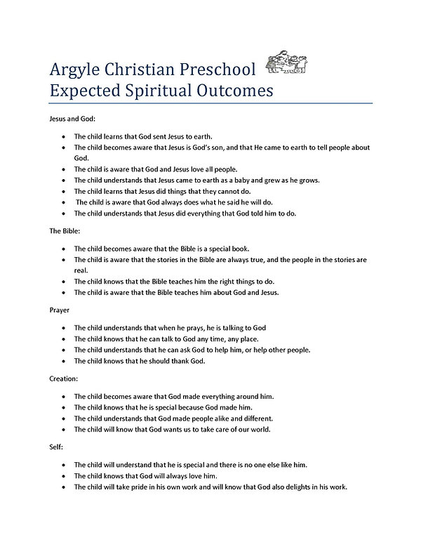 Expected Spiritual Outcomes_Page_1.jpg