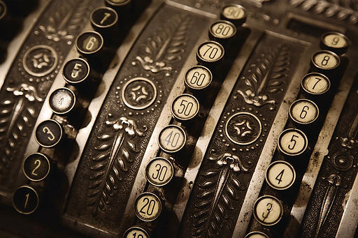 vintage-cash-register-vera-petkova.jpg