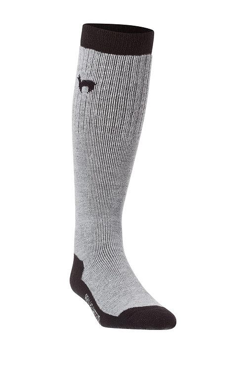 Alpaka Ski Socken