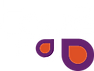 taye-logo-colorido - MarketplaceBR - Cro
