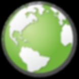 Mundo - MarketplaceBR - Cross-border.web