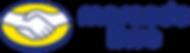 Mercado-Livre-logo-marketplace brasil.pn