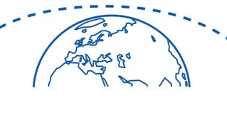 A Marketplace Brasil Mudou - Conheça nossos novos serviços Cross-border