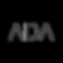 ADA - MarketplaceBR Cross-border.png