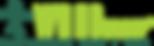 Woodgroup logo - MarketplaceBR Cross-bor