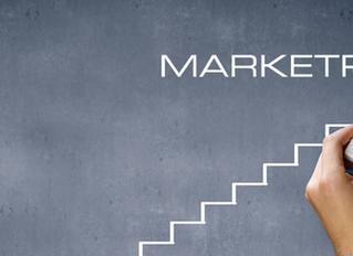 Organizando sua empresa para vender em Marketplaces - Parte 1