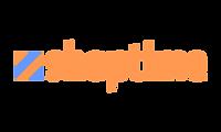 shoptime logo - marketplace brasil.png