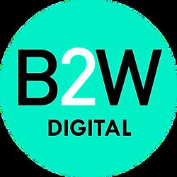 B2W Logo.png
