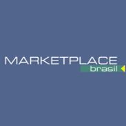 b3f6bb761 A MARKETPLACE BRASIL desenvolveu esta lista dos Marketplaces Brasileiros  para servir como referência na busca e pesquisa para todos os interessados  em ...