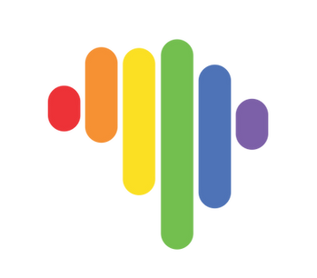 Brazil logo style - marketplace brazil -