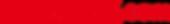 Americanas logo - marketplace brasil.png