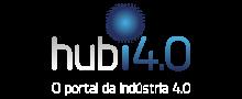 Portal Hub I4.0 - Marketplace da Indústria 4.0