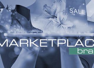 Por que a regulamentação do BACEN é boa para o mercado de MARKETPLACES