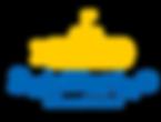 Submarino logo png - Marketplace Brasil.