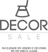 Decor Sale - Marketplace Brasil.png