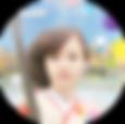2016年アゼルバイジャン公演情報 はなわちえと山田路子、おもだか秋子が初めての組み合わせです
