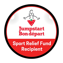 Jump Start SRF Badge_En-01.png