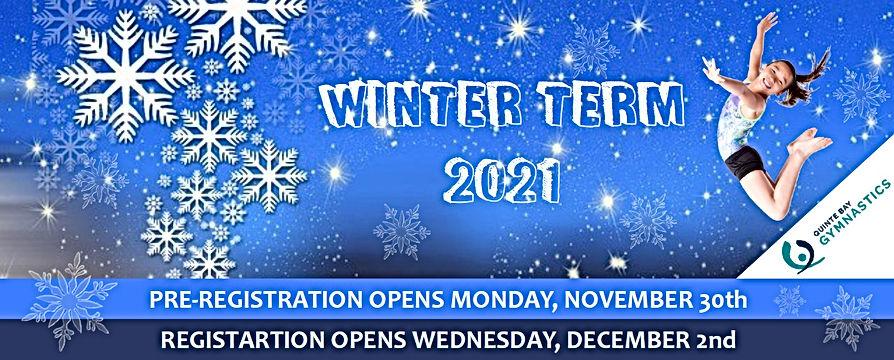 Winter Term 2021 Registration.jpg