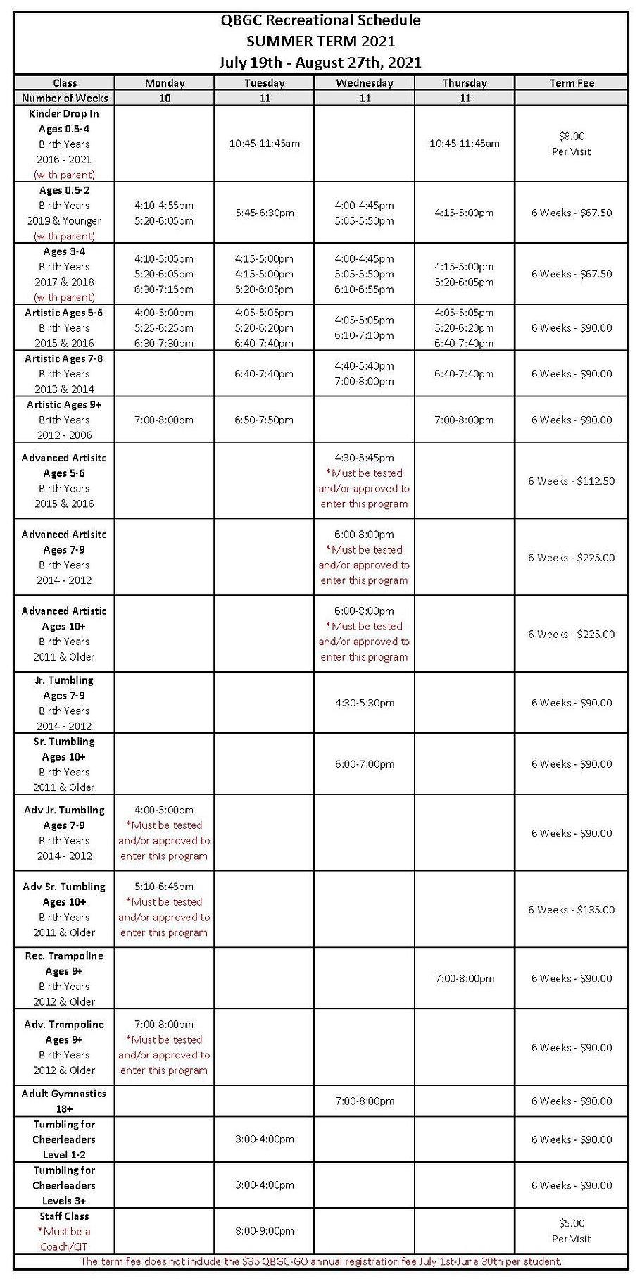 Rec Schedule Table View 2021.jpg
