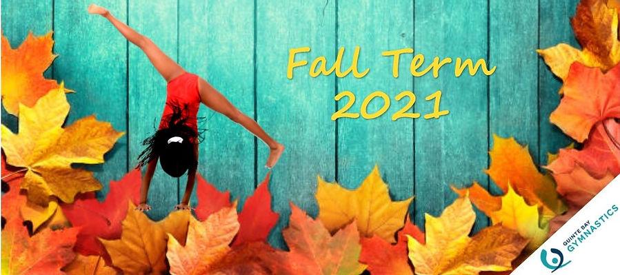 Fall Term 2021.jpg