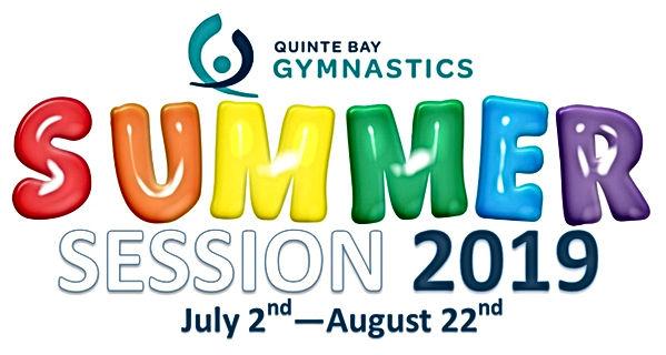 Summer Session 2019_edited.jpg
