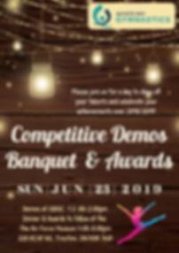 Comp Banquet Flyer.jpg
