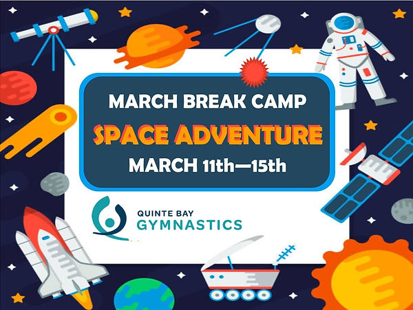 March Break  2019 Email Confirmation_edi
