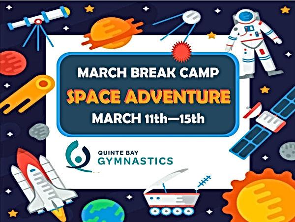 March Break  2019 Email Confirmation_edi