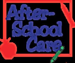 afterschoolcare.png 2015-8-4-15:38:45