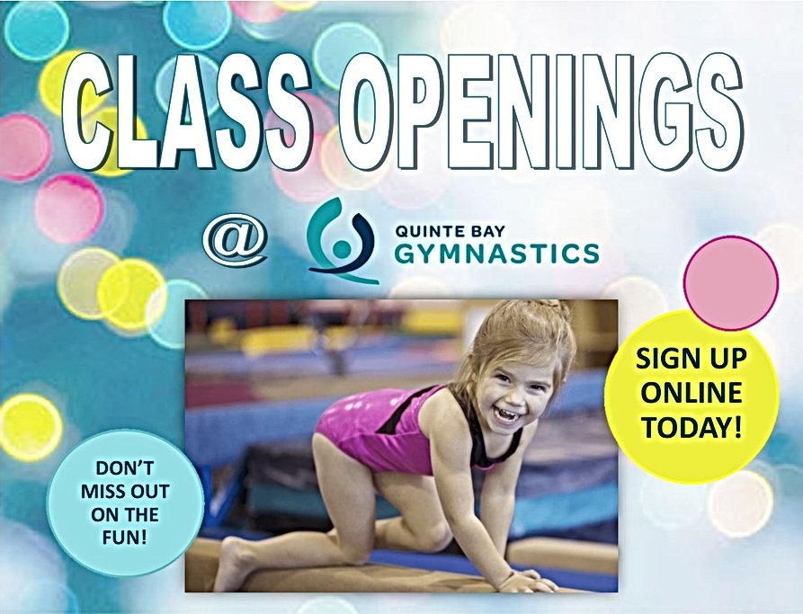 CLASS OPENINGS.jpg
