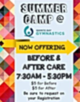 B&A Care 2018 poster.JPG